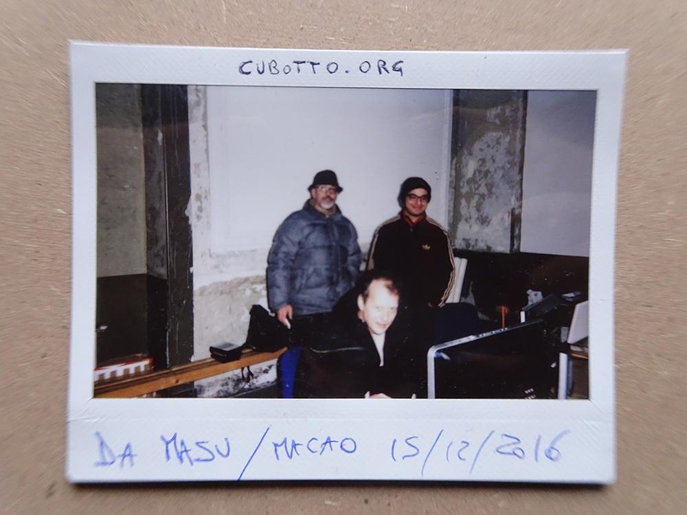 cubotto_org_da_masu